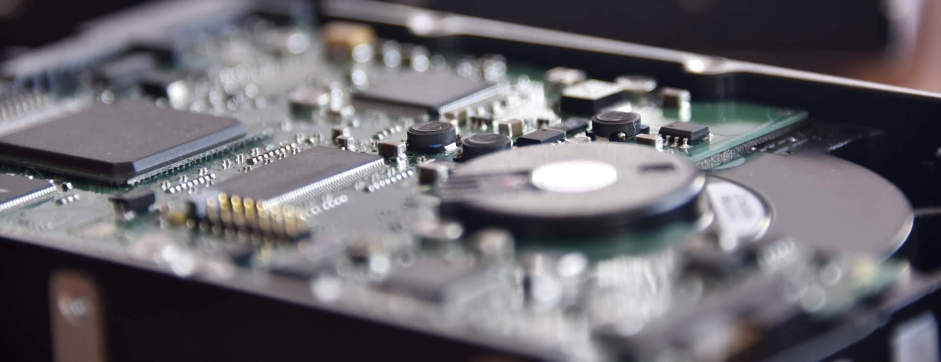 Installation, maintenance informatique et réparation d'ordinateur à Saint-Affrique
